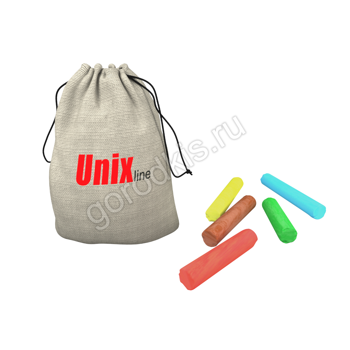 батут UNIX line SUPREME GAME 12ft green