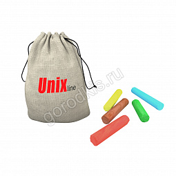 батут UNIX line SUPREME GAME 8ft green